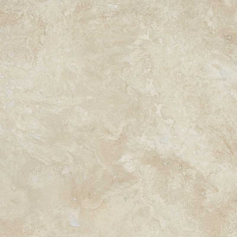 Ivory Honed Amp Filled Travertine Tiles 12x12