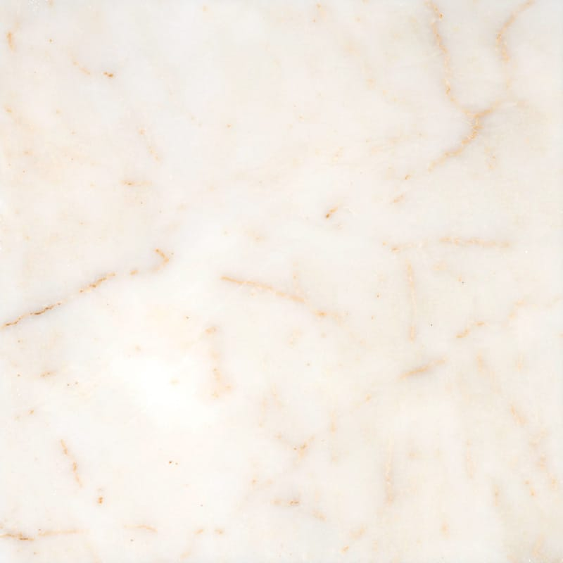 Afyon Sugar Polished Marble Tiles