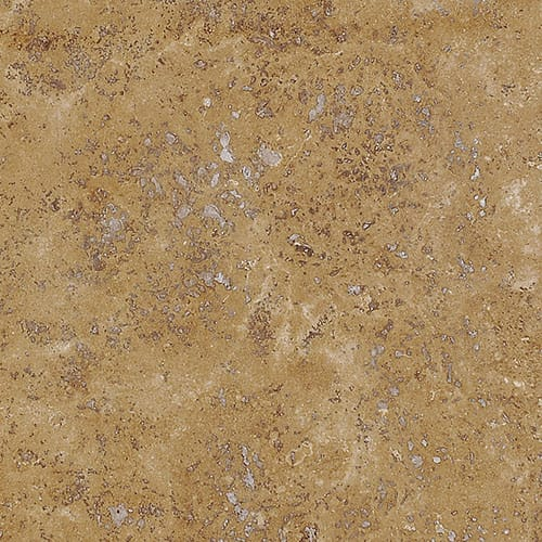 Walnut Dark Honed&filled Travertine Tiles 4x4