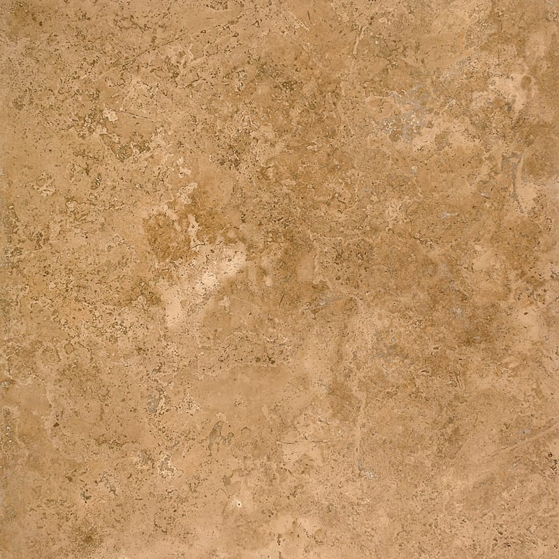Travertine Tile Colors Perfect Travertine Floor Tile For