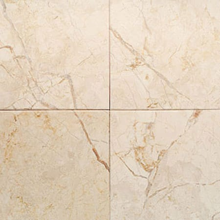 Sylvester Pink Antiqued Marble Tiles
