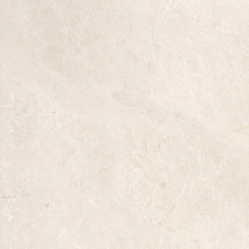 How much is bathroom tile - Desert Cream Polished Marble Tiles 18x18 Marble System Inc