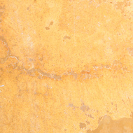Golden Sienna Honed&filled Travertine Tiles 4x4