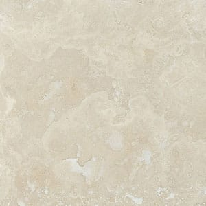 Travertine Slabs