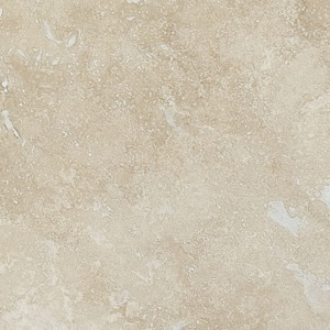 Ivory Honed&filled Travertine Tiles 4x4