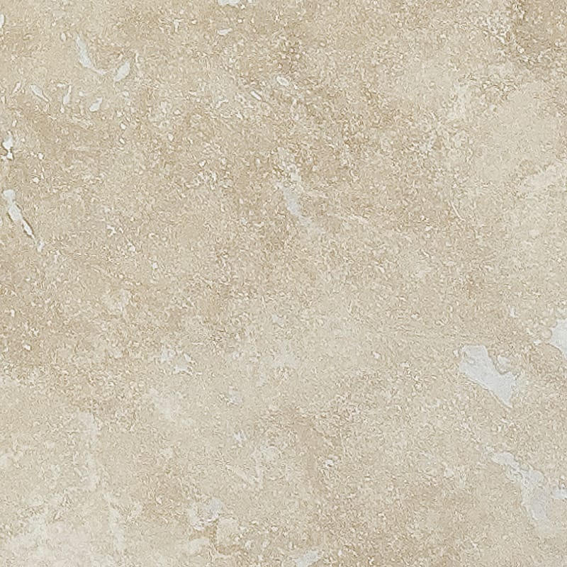 Ivory Honed Amp Filled Travertine Tiles 4x4 Marble System Inc