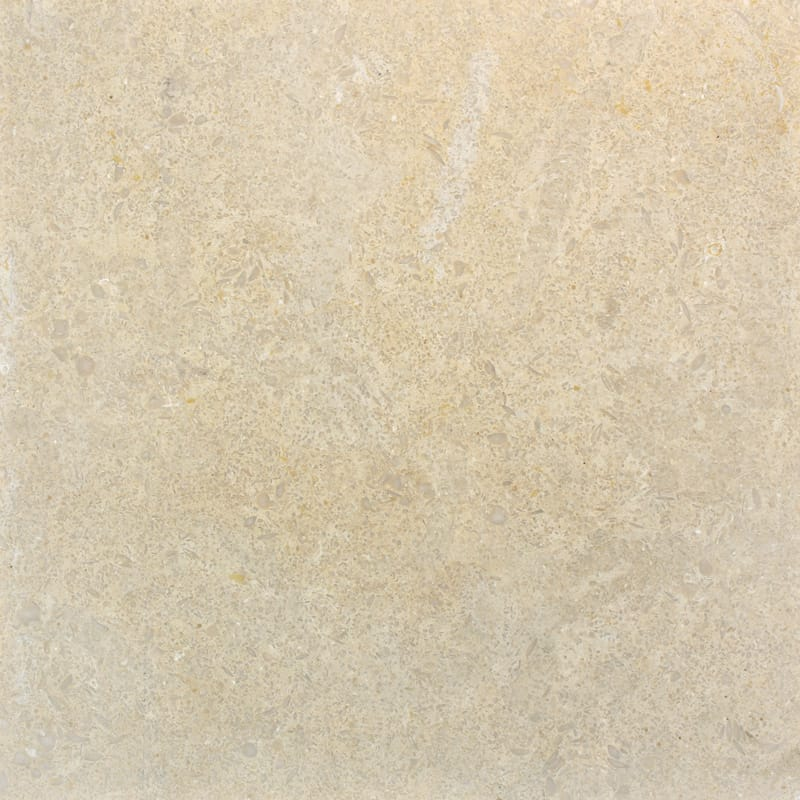 The Gallery For Limestone Tile Honed