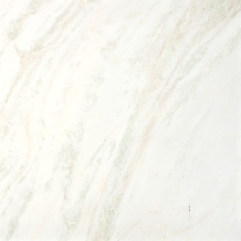 Lady Onyx Polished Marble Tiles