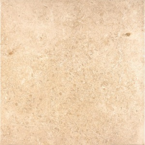 Seashell Antiqued Limestone Tiles 18x18