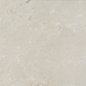 Crema Marfil Polished Marble Tiles 12x12