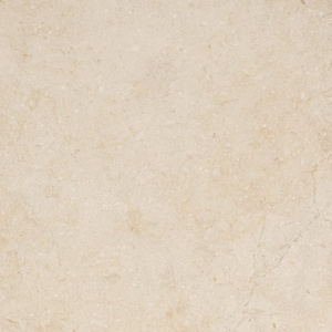 Casablanca Honed Limestone Tiles 4x4