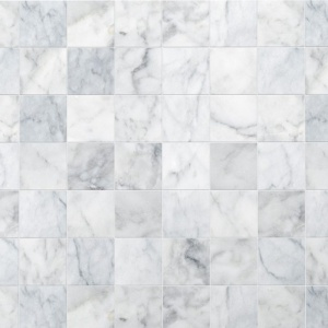 Avenza Honed Marble Tiles 5 1/2x5 1/2