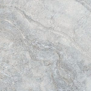Silverado Honed&filled Travertine Tiles 24x24
