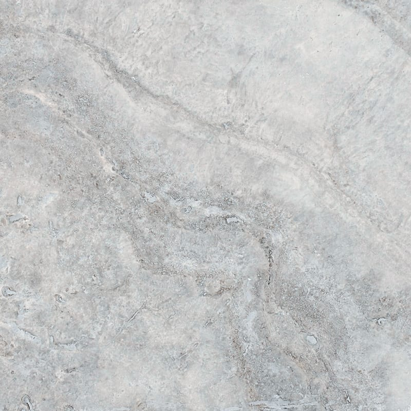 Limestone Or Travertine Tile : Silverado honed filled travertine tiles