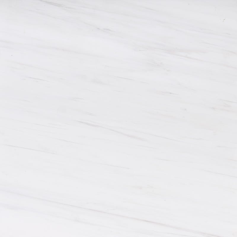 First Snow Marble : Snow white polished marble tiles