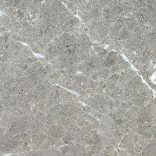 Silver Drop Marble Marble Systems Inc