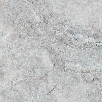 Countertop Basin 65 Cm 814364 besides Silverado Honed And Filled Travertine Tiles 4x4 in addition  on bathroom countertop shapes