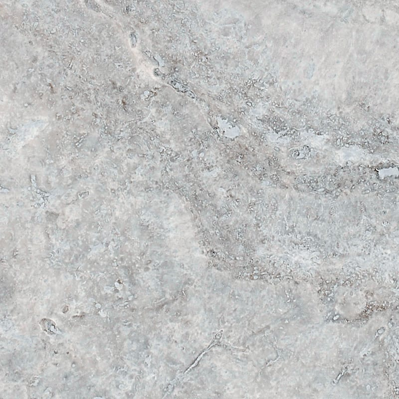 Silverado Honed Amp Filled Travertine Tiles 4x4 Marble