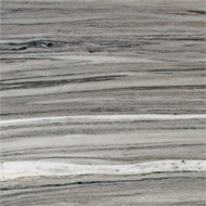 Palisandra Polished Marble Tiles 18x18