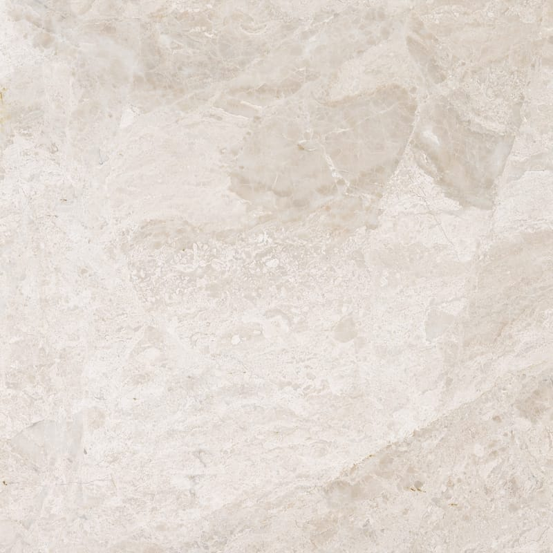 Diana royal polished marble tiles 18x18 marble system inc Ceramic stone tile