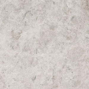 Silver Shadow Honed Marble Tiles 12x12
