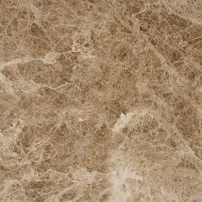 Paradise Honed Marble Tiles 18x18