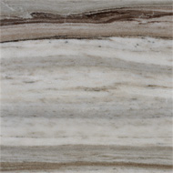 Palisandra Polished Marble Tiles 12x12