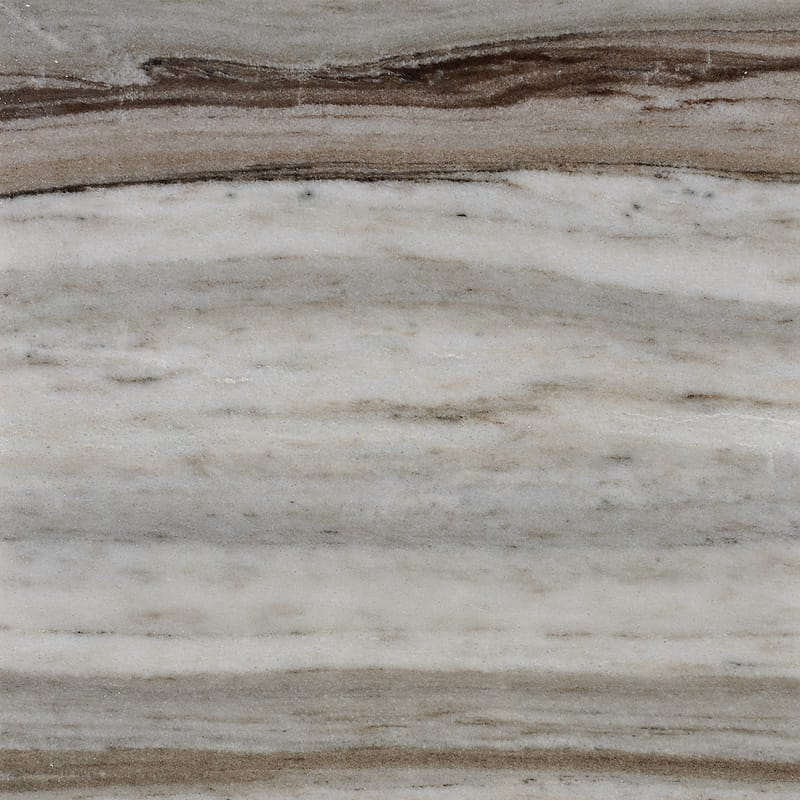 Palisandra Polished Marble Tiles