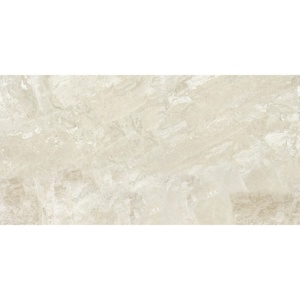 Diana Royal 1/2 Honed Marble Tiles 12x24