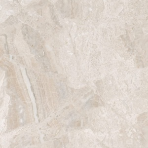 Diana Royal Honed Marble Tiles 24x24