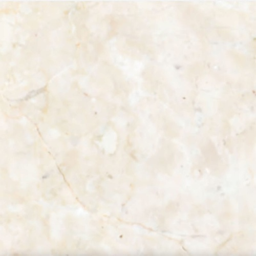 Marfil Honed Marble Tiles 5 1/2x5 1/2
