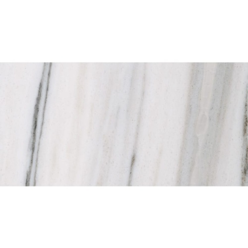Skyline Polished Marble Tiles 12x24