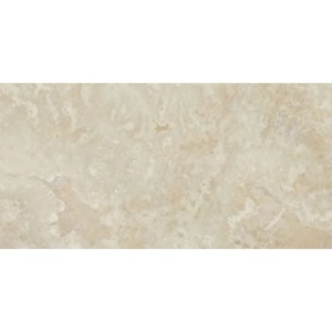 Ivory Honed&filled Travertine Tiles 12x24