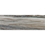 Palisandra Polished Marble Tiles 4x12