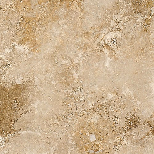 Canyon Honed&filled Travertine Tiles 4x4