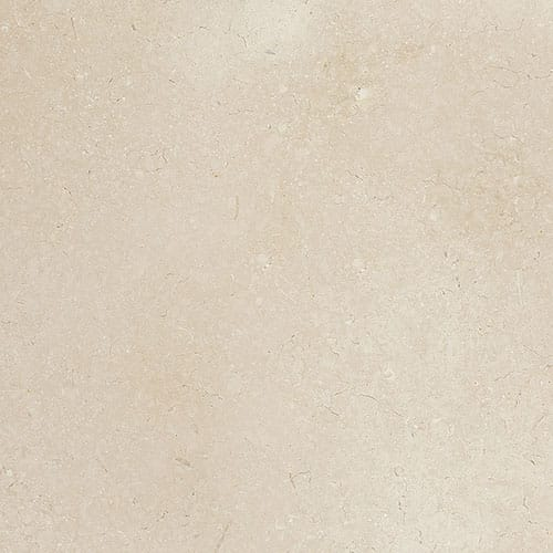 Alexander Cream Polished Marble Tiles 12x12