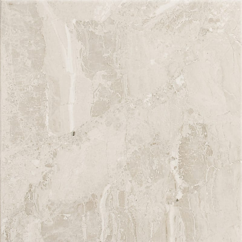 Diana Royal Antiqued Marble Tiles 18×18