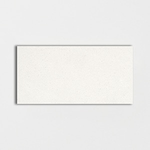 Champagne Honed Limestone Tiles 2 3/4x5 1/2