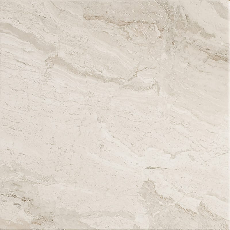 Diana Royal Antiqued Marble Tiles 12x12 Marble System Inc
