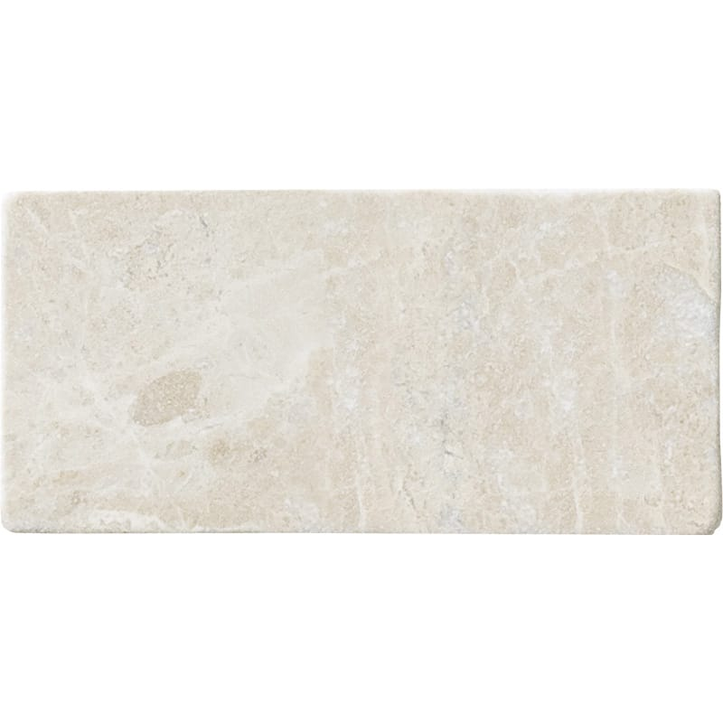 Diana Royal Tumbled Marble Tiles 3×6