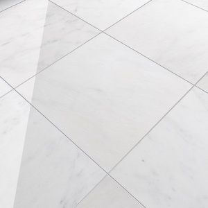 Avalon Polished Marble Tiles 24x24