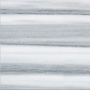 Mink Classic Polished Marble Tiles 12x12