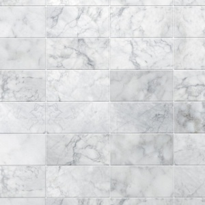 Avenza Honed Marble Tiles 6x12