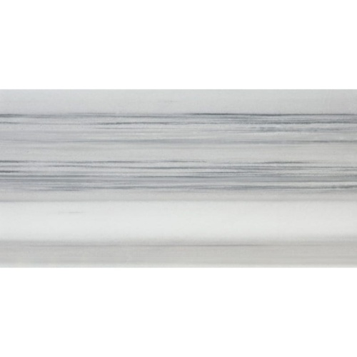 Mink Classic Polished Marble Tiles 12x24