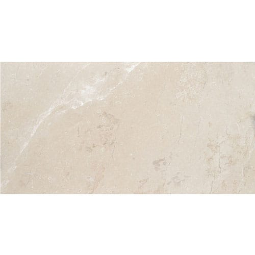 Suede Honed Marble Tiles 12x24