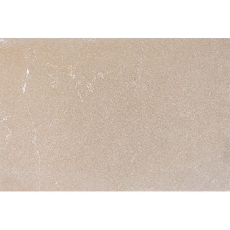 Sable Leather Marble Tiles