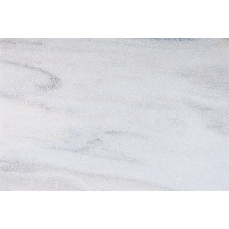 Skyline Leather Marble Tiles