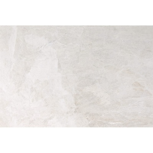 Diana Royal Leather Marble Tiles 16x24