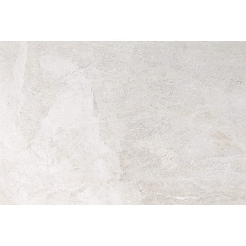 Diana Royal Leather Marble Tiles