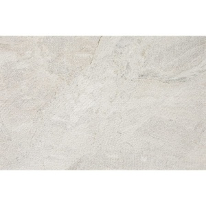 Diana Royal Full Grain Marble Tiles 16x24